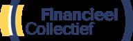 FinancieelCollectief